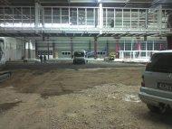 Industrieboden.jpg